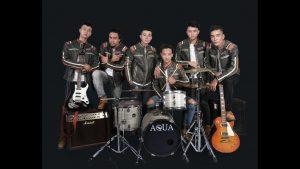 band-nhac-su-kien