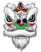 Dịch vụ múa lân khai trương – cho thuê múa lân sư rồng