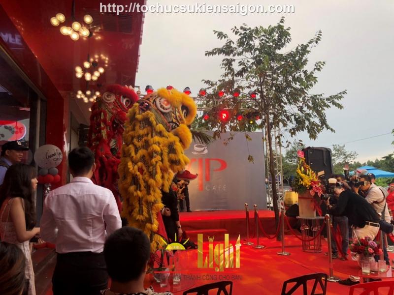 TOP 5 đơn vị cho thuê dịch vụ múa lân khai trương tốt nhất tại HCM Cong-ty-to-chuc-su-kien-sai-gon-light-344391
