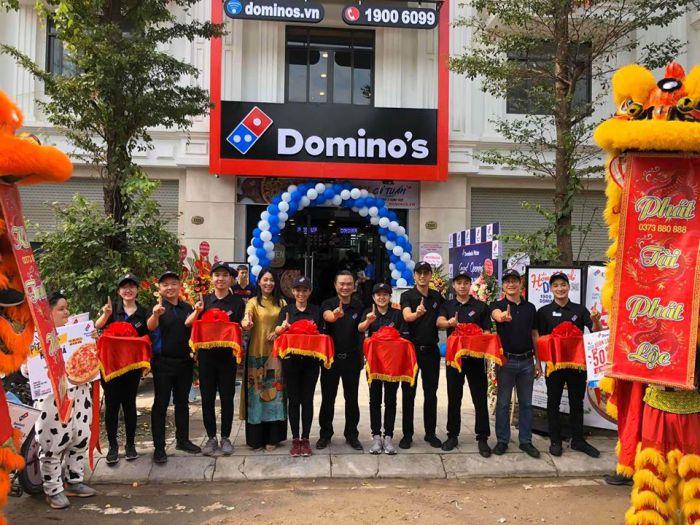 TOP 5 đơn vị cho thuê dịch vụ múa lân khai trương tốt nhất tại HCM Doan-lan-su-rong-hoa-long-344400